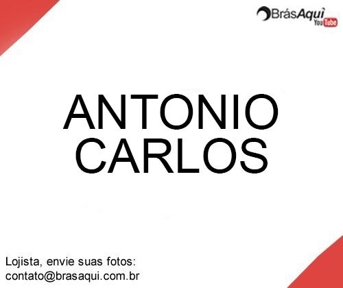Antonio Calçados