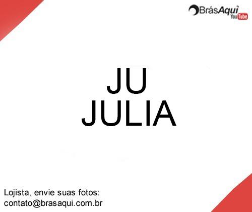 Ju Julia Fashion