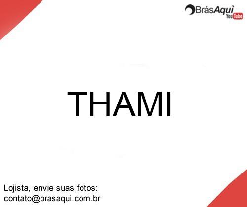 Thami