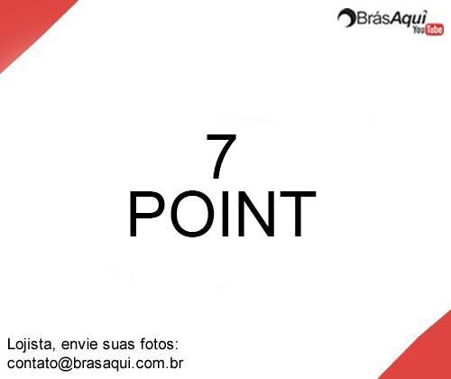 7 Point