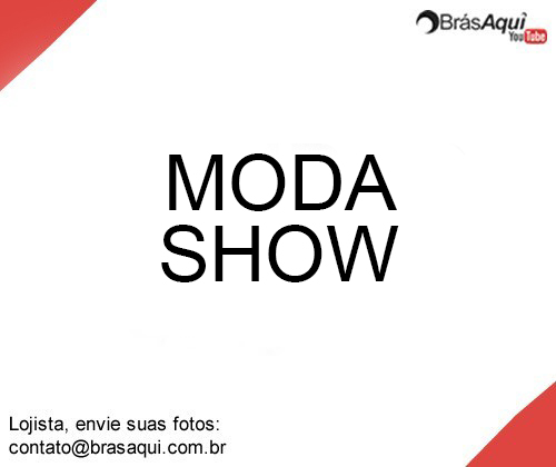 Moda Show