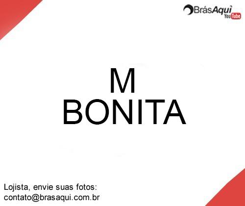 M Bonita