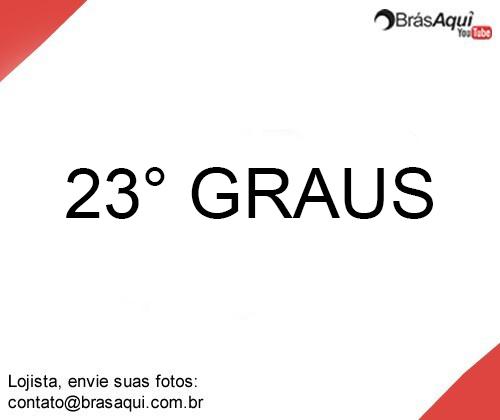23° Graus