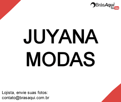 Juyana Modas