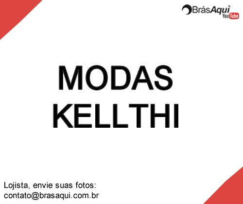 Modas Kellthi