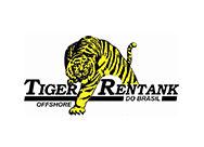 Tiger Rentank