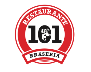Logo 101 Bocatas
