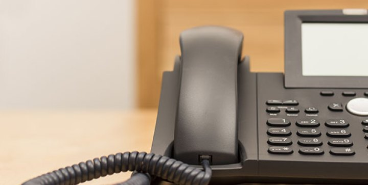 voip-phone-system