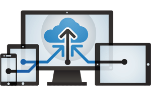 IT Solutions to Keep Your Business Secure & Connected