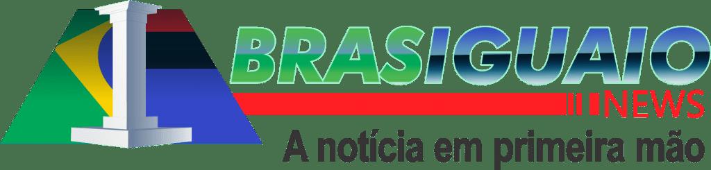 Brasiguaio News