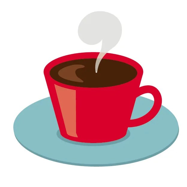 """alt=""""ブラジルのコーヒー"""""""