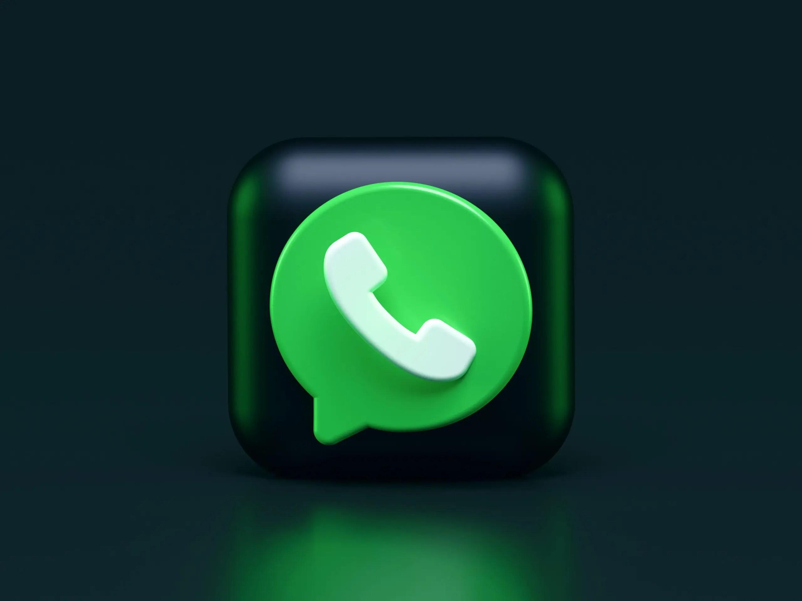"alt="" WhatsApp"""