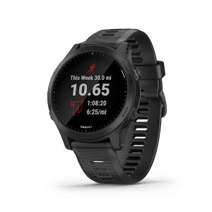 Garmin Forerunner 945 You Find At Bodyfeed Online Triathlon Store