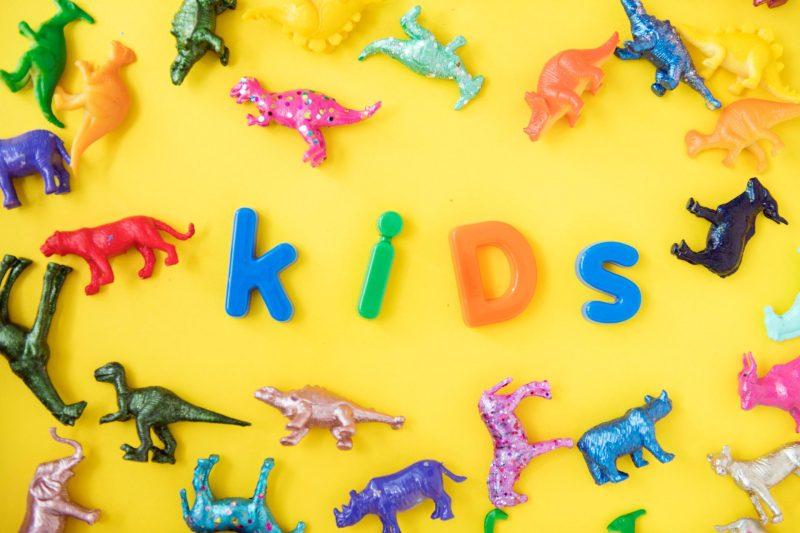 kids - letras - ingles para crianças - ingles online