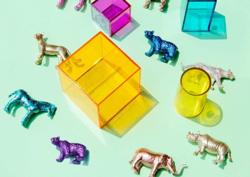 kids - cubos - ingles para crianças - ingles online