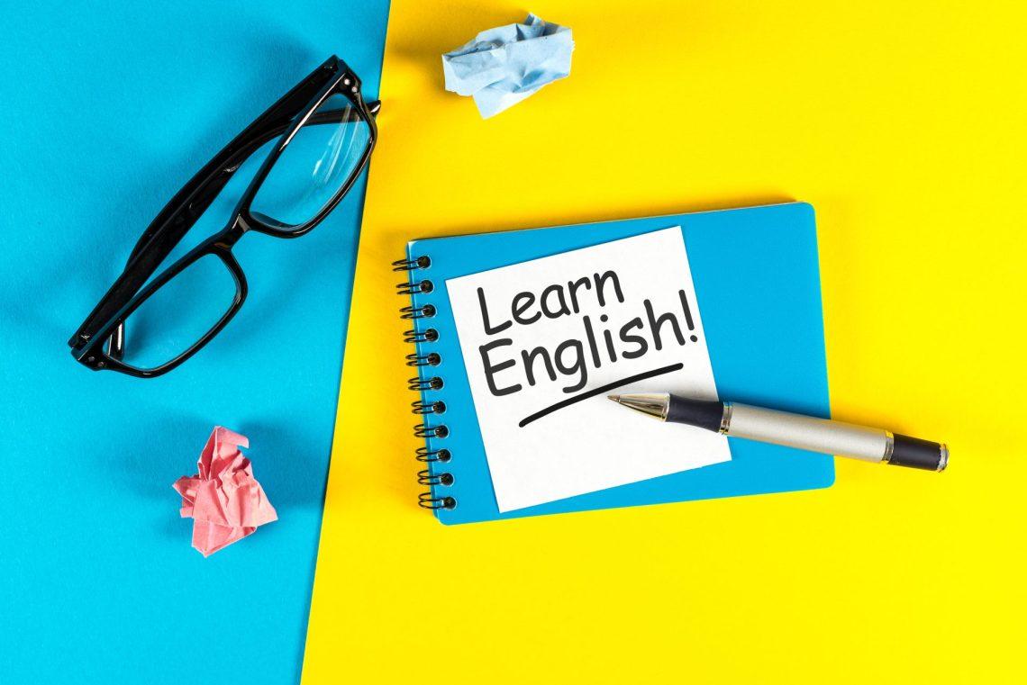 Mejora tu fluidez en inglés con 8 pasos cambly inglés