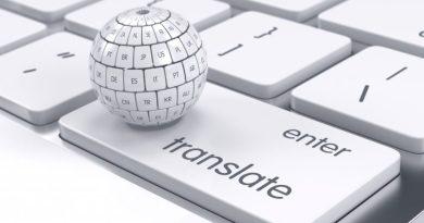 tradutor-ingles-portugues