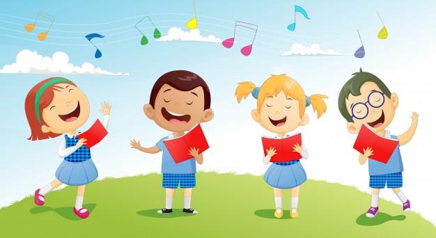 criancas-cantando-cancoes-populares-em-ingles