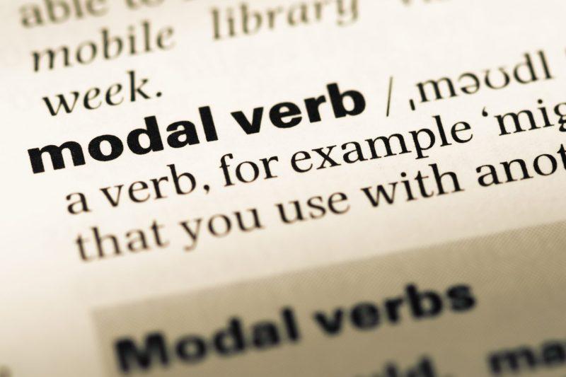 modal-verbs-can-may
