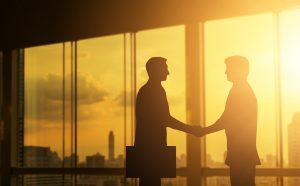 business-english-meeting
