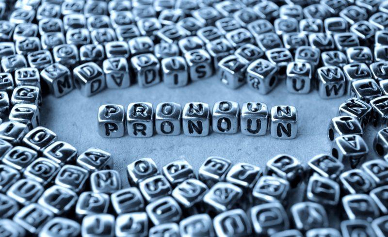 Pronomes Interrogativos em Inglês: Como Usar?