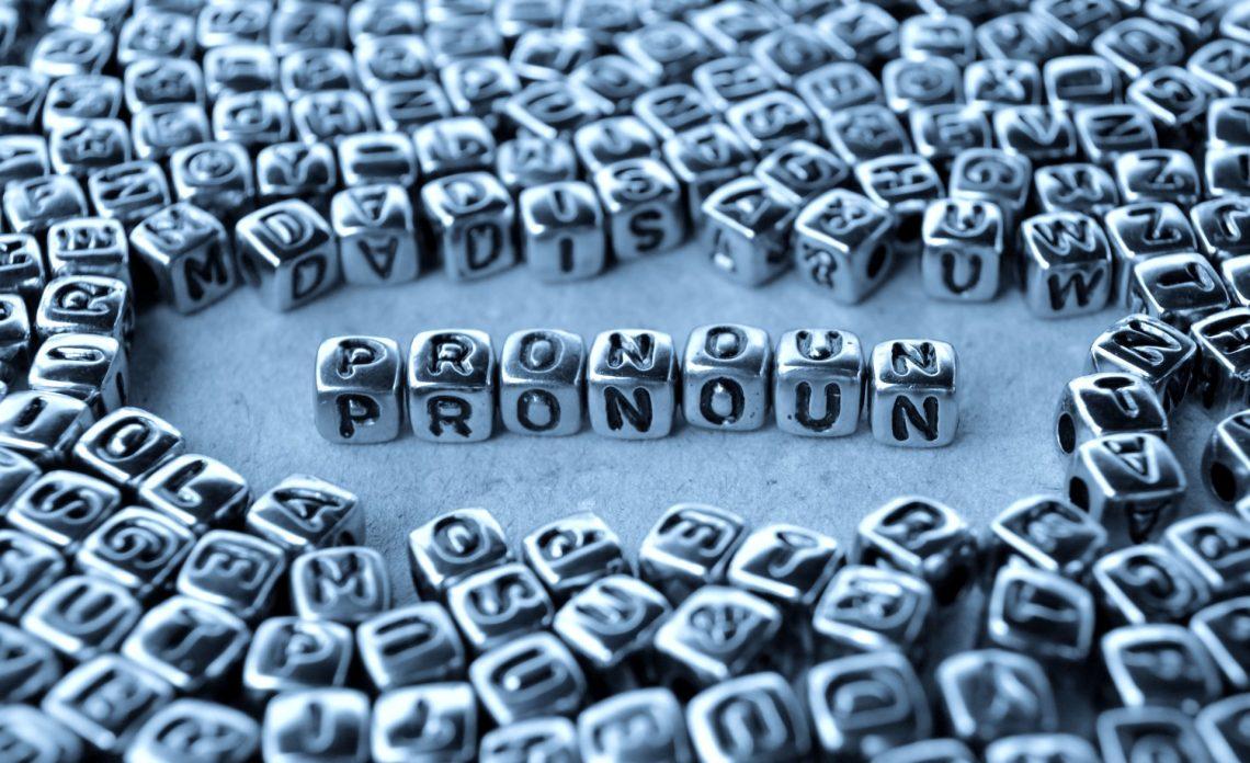 Pronombres interrogativos en inglés con Cambly