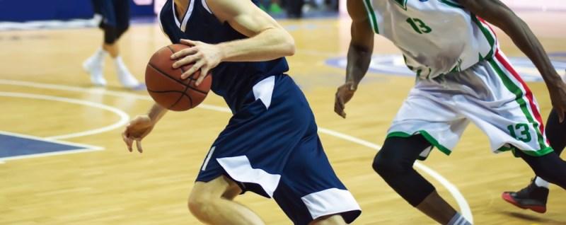 esportes-em-ingles-nba-basketball