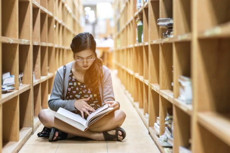 lendo_livros_de_ingles