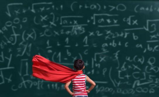 matematica_em_ingles_e_o_garoto_heroi