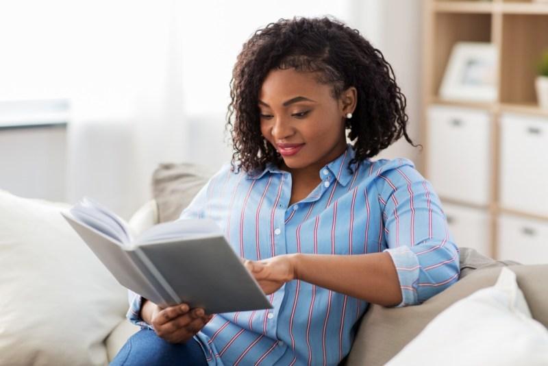 melhor_livro_para_estudar_ingles
