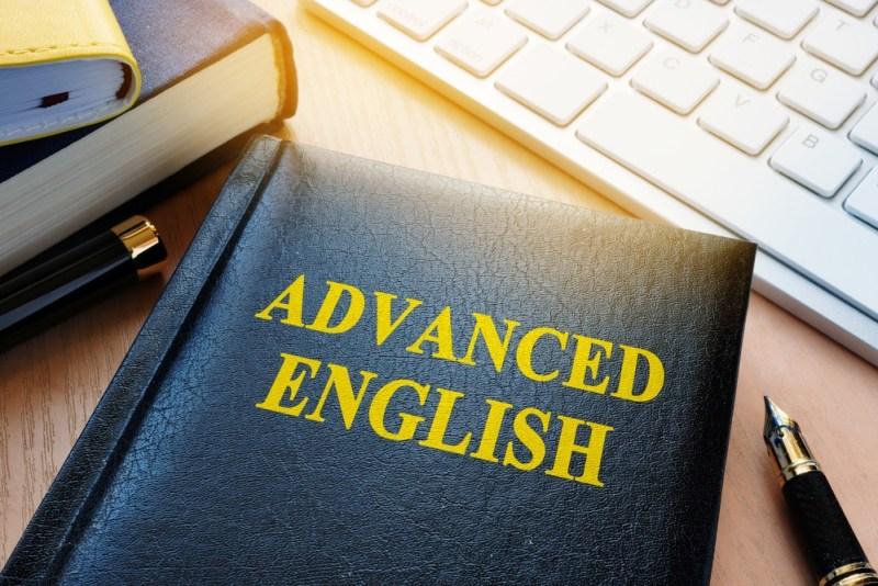 melhores_livros_para aprender_ingles_avancado