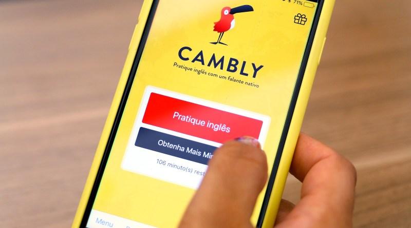 Cambly Review: o app de inglês realmente funciona?