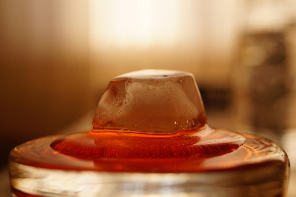 If you heat ice, it melts. Oraciones condicionales en inglés con Cambly