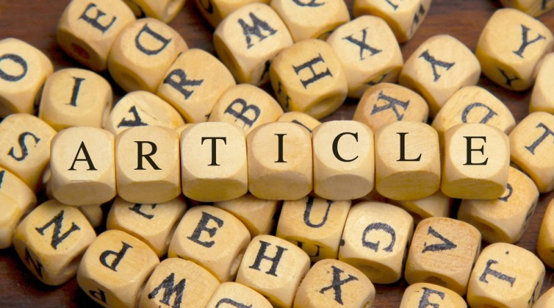 "Aprenda a usar ""a"", ""an"" e ""the"" corretamente"