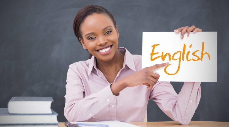 Como melhorar o seu nível de inglês