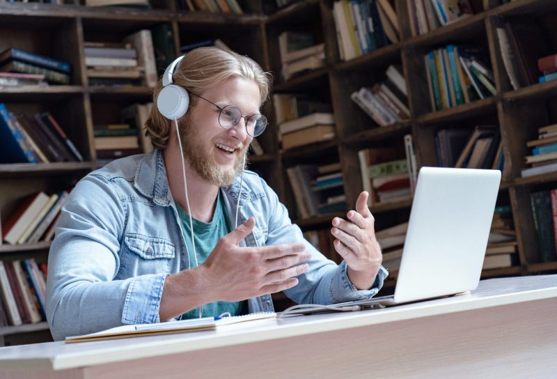 aprender_ingles_conversando