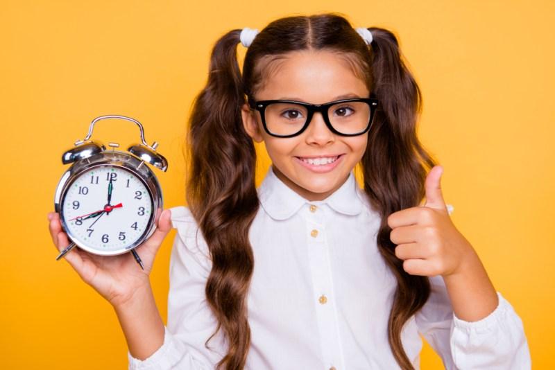 ingles em 30 minutos cambly aulas