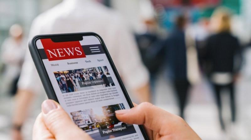 cambly Melhores Sites de Noticias em Ingles cambly