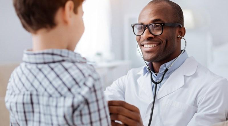 Health Care Vocabulary | Vocabulário em Inglês