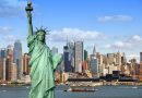 5 cidades para fazer intercâmbio nos EUA