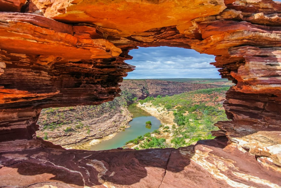 cambly intercâmbio na Austrália