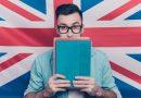 Os Principais Desafios na Hora de se Aprender Inglês