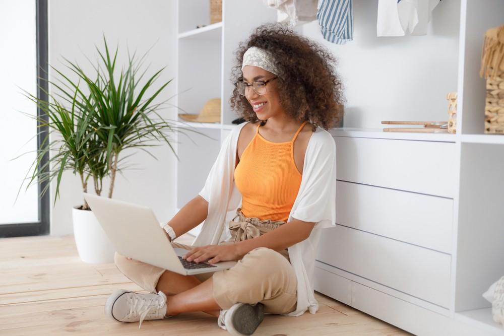 Ingles online con Cambly es la mejor y mas rapida forma de aprender