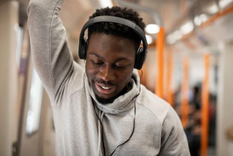 musicas para aprender ingles britanico cambly