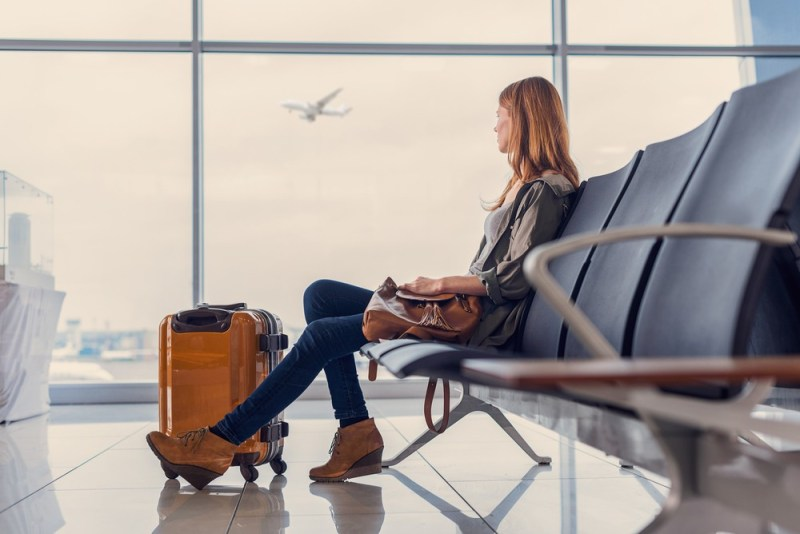 Ingles no Aeroporto Como Se Comunicar cambly dicas de ingles