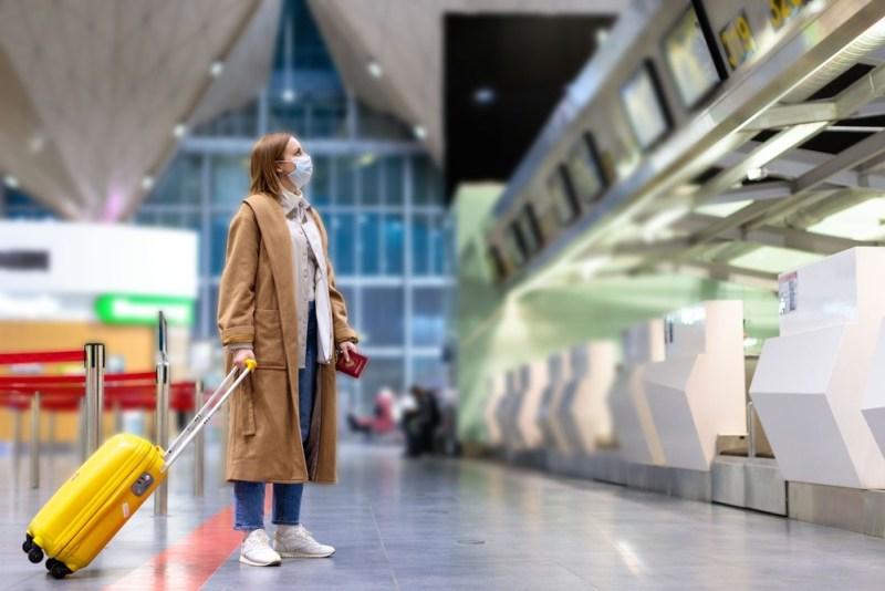 cambly Ingles no Aeroporto Como Se Comunicar