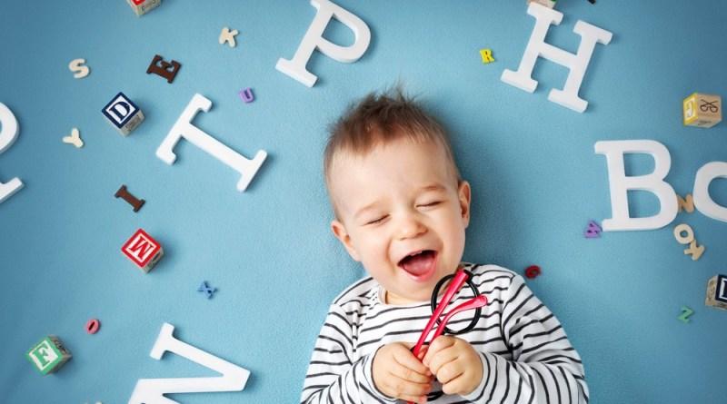 cambly-Aprendizado-da-fase-da-crianca-desenvolvimento–Fase-Oral