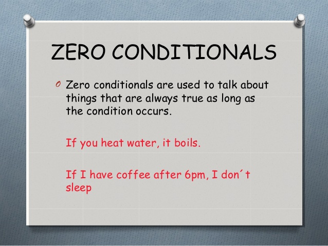 aprenda conditionals sentences com cambly