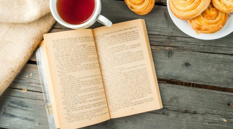 Livros em Inglês para Iniciantes | Treinamento de reading