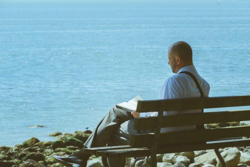 dicas de livros para iniciantes no ingles cambly